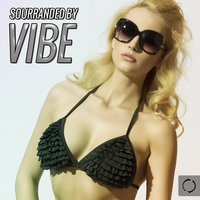 Sourranded by Vibe — сборник