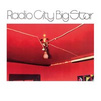 Radio City — Big Star