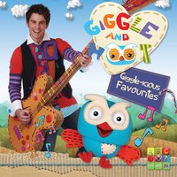 Giggleicious Favourites — Giggle and Hoot
