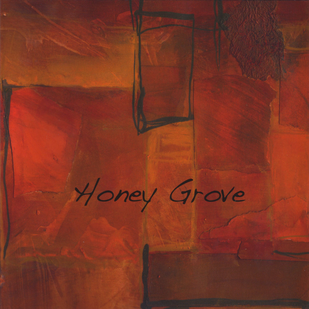 honey grove hindu singles Honey grove isd – 1206 n 17 th st honey grove, tx 75446 – 903-378-2264.