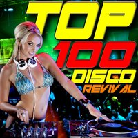 Top 100 Disco Revival — сборник