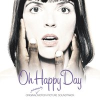 Oh Happy Day — Soundtrack Orchestra