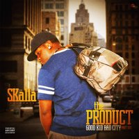 The Product — Skalla