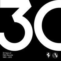 30 Years of R&S Records — сборник
