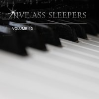 Jive Ass Sleepers, Vol. 13 — Jive Ass Sleepers