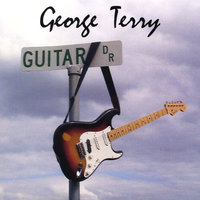 Guitar Drive — George Terry
