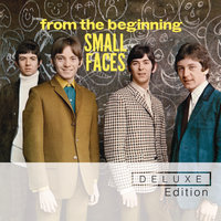From The Beginning — Small Faces