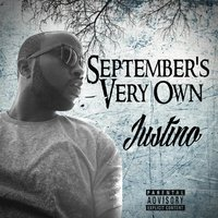 September's Very Own — Justino