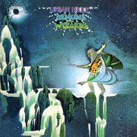 Demons and Wizards — Uriah Heep