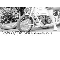 Leader of the Pack: Classic Hits, Vol. 2 — сборник