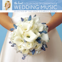 The Knot Collection of Ceremony & Wedding Music selected by The Knot's Carley Roney — Yo-Yo Ma