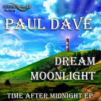 Time After The Midnight — Paul Dave, Dave Paul