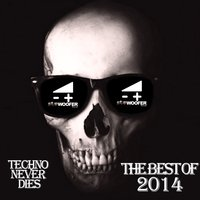 Subwoofer Records: The Best of 2014 — сборник