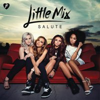 Salute — Little Mix