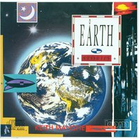 Earth Stories — Keith Mansfield