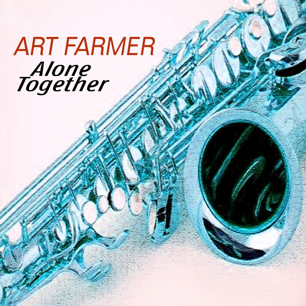 alon together Alone together is a song composed by arthur schwartz with lyrics by howard dietz it was introduced in the broadway musical flying colors in 1932 by jean sargent.