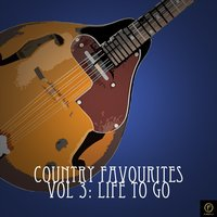 Country Favourites, Vol. 3: Life to Go — сборник