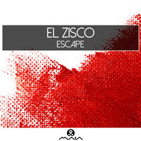 Escape — El Zisco