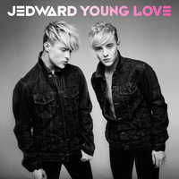 Young Love — Jedward