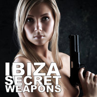 Ibiza Secret Weapons, Vol.01 — сборник