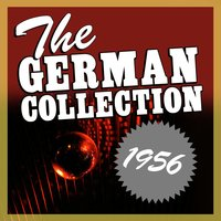 The German Collection: 1956 — сборник