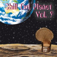 Chill out Planet, Vol. 9 — Parish