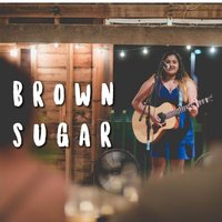 The Voice Within — Brown Sugar