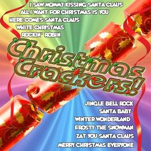 Audio Idols - Last Christmas (Wham)