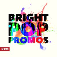 Bright Pop Promos — Paul Smith