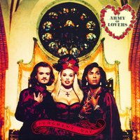 Judgment Day — Army Of Lovers