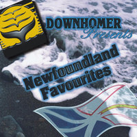 Downhome Newfoundland Favourites — сборник