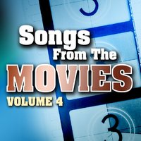 Songs From The Movies Volume 4 — сборник