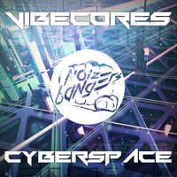 Cyberspace — Vibecores