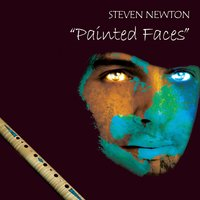 Painted Faces — Steven Newton