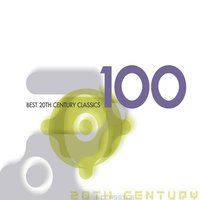 100 Best 20th Century Classics — сборник