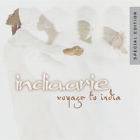 Voyage To India - Special Edition — India.Arie