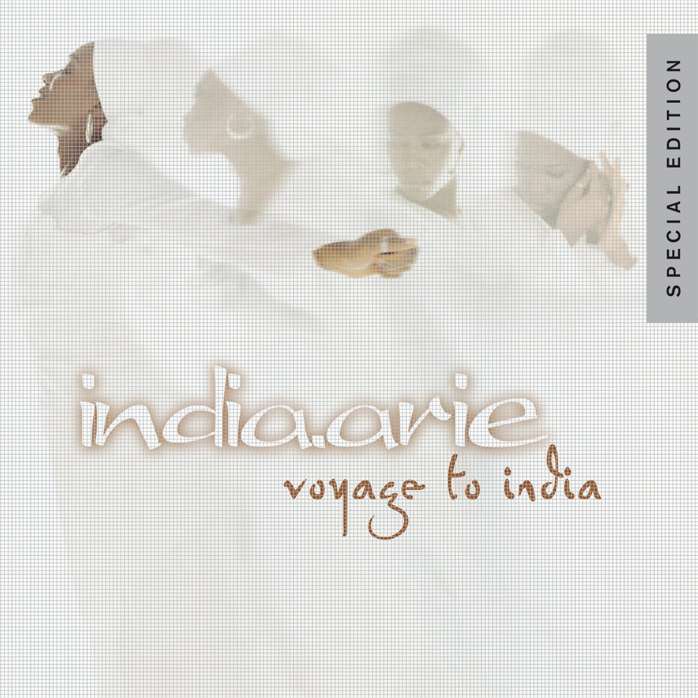 indian voyagers account - 1000×1000
