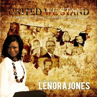 United We Stand — Lenora Jones