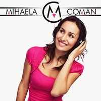 Let Me See You Dance — Mihaela Coman
