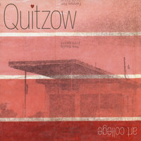 Art College — Quitzow