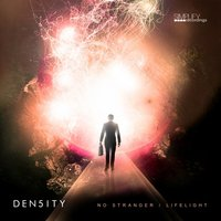 No Stranger / Lifelight — Den5ity