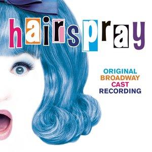 Corey Reynolds, Danelle Eugenia Wilson, Hairspray Ensemble, Original Broadway Cast of Hairspray, Ensemble, Corey Reynolds;Danelle Eugenia Wilson - Run and Tell That!
