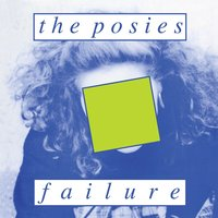 Failure — The Posies