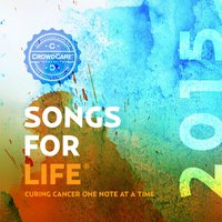 Songs for Life 2015 — сборник