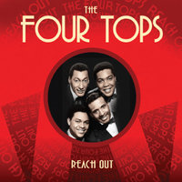 Reach Out — Four Tops