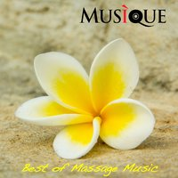 Musique - Best of Massage Music — сборник