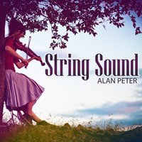 String Sound — Alan Peter