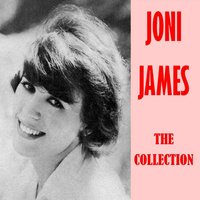 The Collection — Joni James