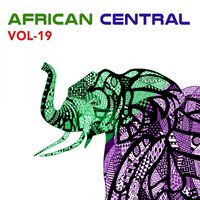 African Central, Vol. 19 — сборник