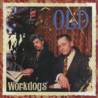 Old — Workdogs